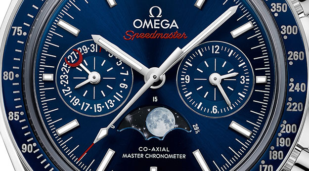 omega watches replica